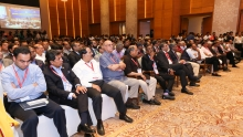 National Conclave on Mines & Minerals 13